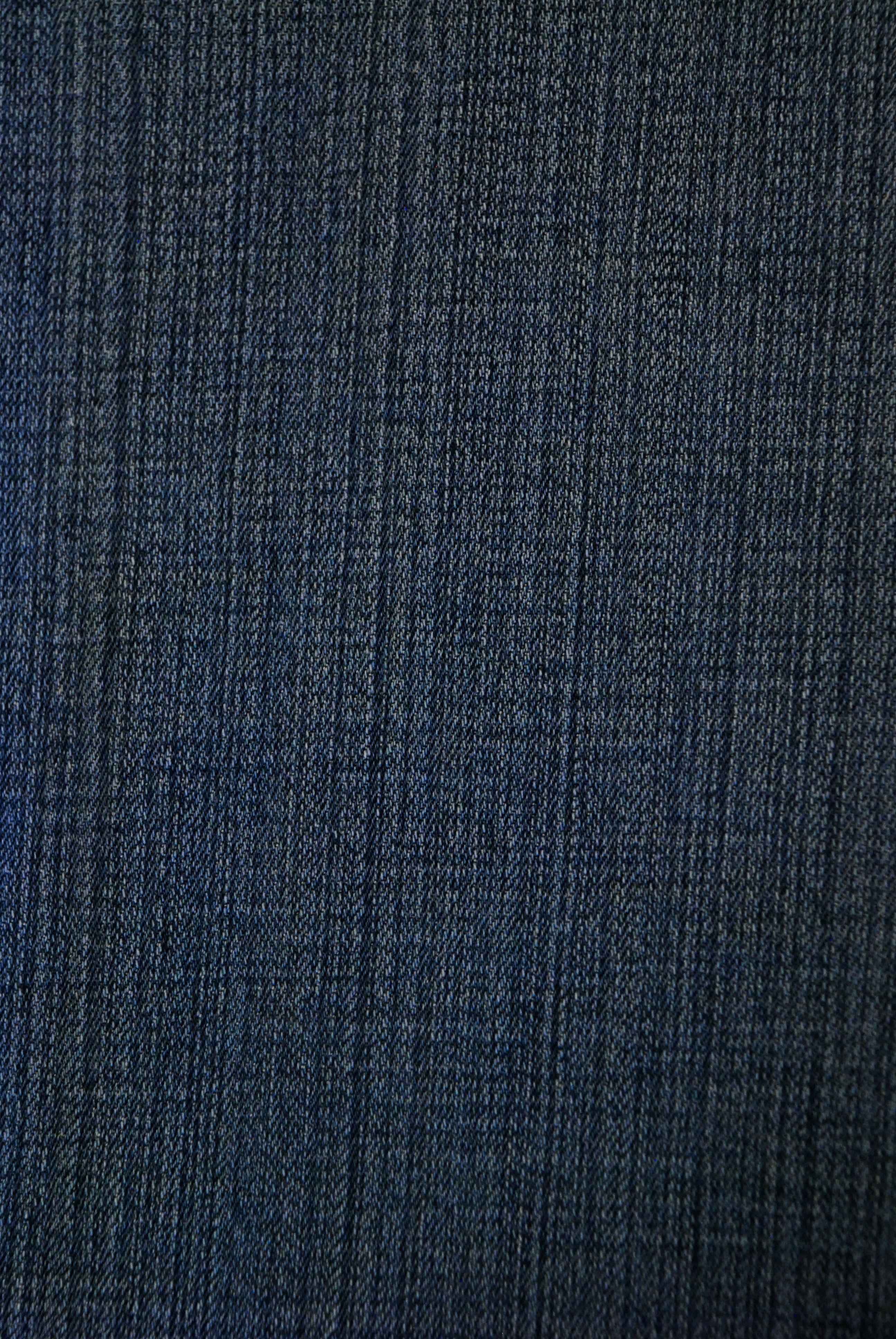 HD Denim fabric texture download (jeans, fabric): www.texturedownload.com/2011/02/5-hd-denim-fabric-texture-download...
