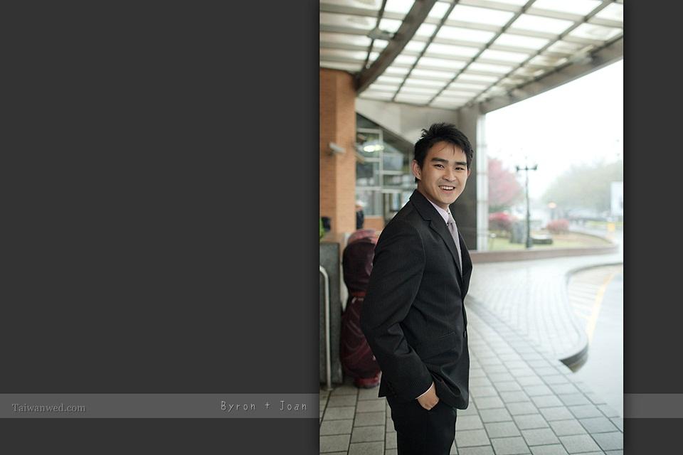 Byron+Joan@悅華(TYGC)-012