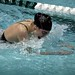 Swimming and Diving vs Exeter 01_15_11