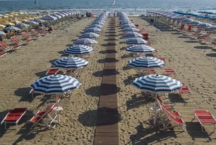 viareggio_spiaggia