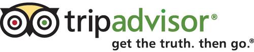 004_trip_advisor-1 copy