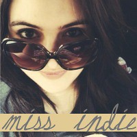 miss indie Blog Badge 3