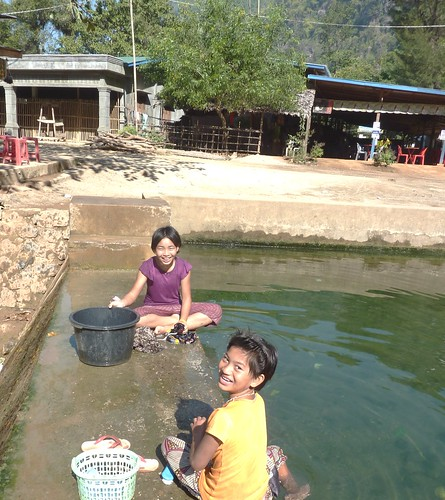 Hpa-An-Region-Campagne (19)