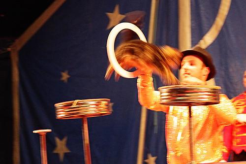 Circus16