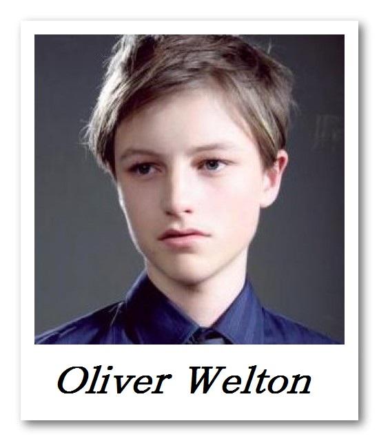 LOOP_Oliver Welton0001(Elmer Olsen Model)