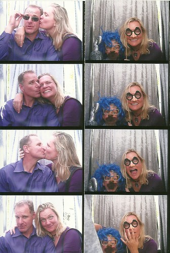 photobooth fun0001