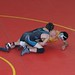 Wrestling CIF San Diego Section Masters 653