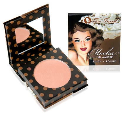 product_Brightening_Blushes_Vintage_003_l