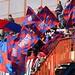 Calcio, Catania: appuntamenti rossazzurri