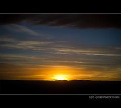 Atacaman Sunset [0689] (josefrancisco.salgado) Tags: chile sunset sky cloud clouds atardecer nikon cielo nubes nikkor ocaso cl nube sanpedrodeatacama puestadelsol 70300mmf4556gvr d3s provinciadeelloa