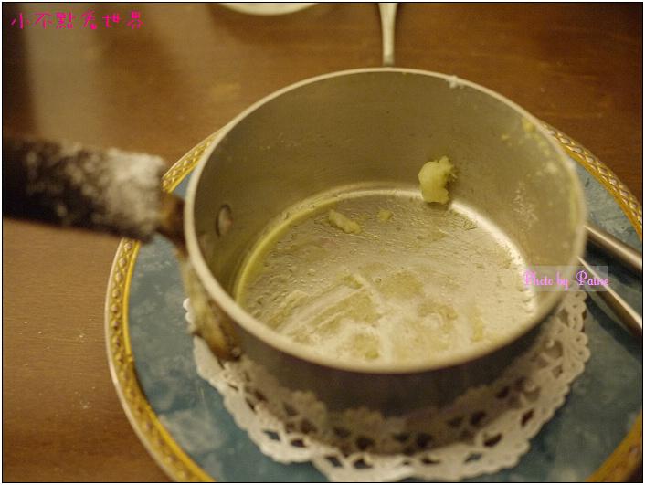 小銅鍋安平店 (22).jpg