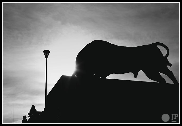 El-toro-de-Vistalegre