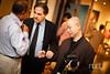 NYU Tisch - Oliver Stone Event - 990