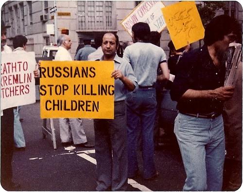 RussiansStopKillingChildren