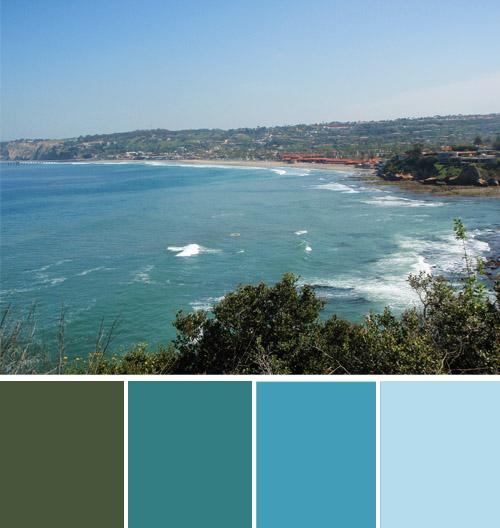 color-palette-blog-walk-san-diego