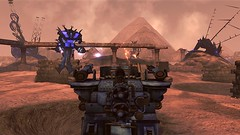 20110303gallery_trenched04 (gamesforpublic) Tags: doublefine trenched