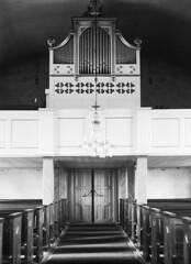 Anglų lietuvių žodynas. Žodis organ-loft reiškia organų-loft lietuviškai.