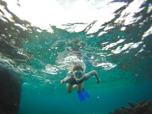 Jamaica Vacation, Negril, Treasure Beach, Montego Bay Feb 4 to 11 2011           -2