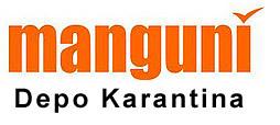 MANGUNI