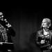 Ryan Stark & Tegan Martin Drysdale