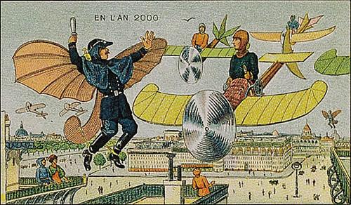 policia aereo