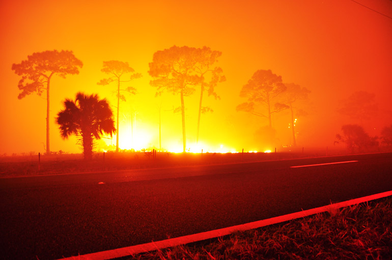 web_florida_wildfire_0234