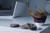 Cookie Splash (Maarten Wijsman) Tags: ex coffee amsterdam canon cookie laptop flash sigma 7d 430 speedlite 2870mm macbook cookiesplash coffeesplash