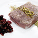 Oxtail and Ox Tongue Terrine