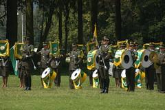 ANIVERSARIO 50 ESJIM 482 (Policía Nacional de los colombianos) Tags: colombia paz seguridad convivencia tranquilidad policía humanismo policíanacional
