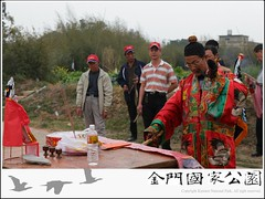 開浯恩主陳淵聖誕(2011)-07.jpg