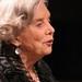 Más información del acto: www.casamerica.es/literatura/leonora-de-elena-poniatowska