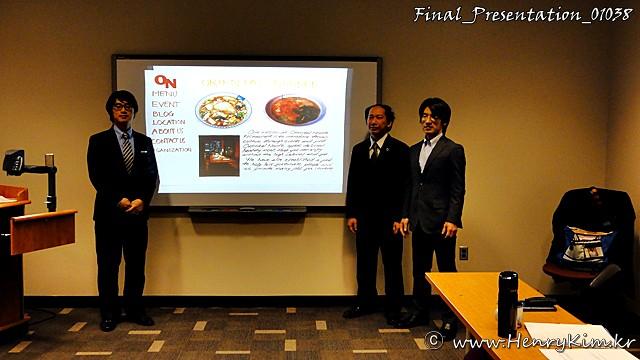 Final_Presentation_01038