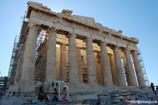 Partenon_Atenas (3)