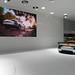PORSCHE, 81e Salon International de l'Auto et accessoires - 09