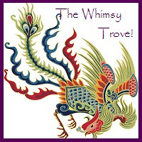 The Whimsy Trove