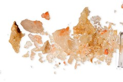 Sylvite   with halite   Potassium chloride   Sallent   Barcelona   Spain   7711.JPG (ShutterStone.com) Tags: barcelona canada spain sallent potassiumchloride 7711jpg sylvite withhalite