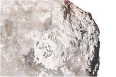 Inderborite   with ulexite   Basic hydrous calcium magnesium borate   Lake Inder   Russia   8867.JPG (ShutterStone.com) Tags: canada russia 8867jpg inderborite withulexite basichydrouscalciummagnesiumborate lakeinder