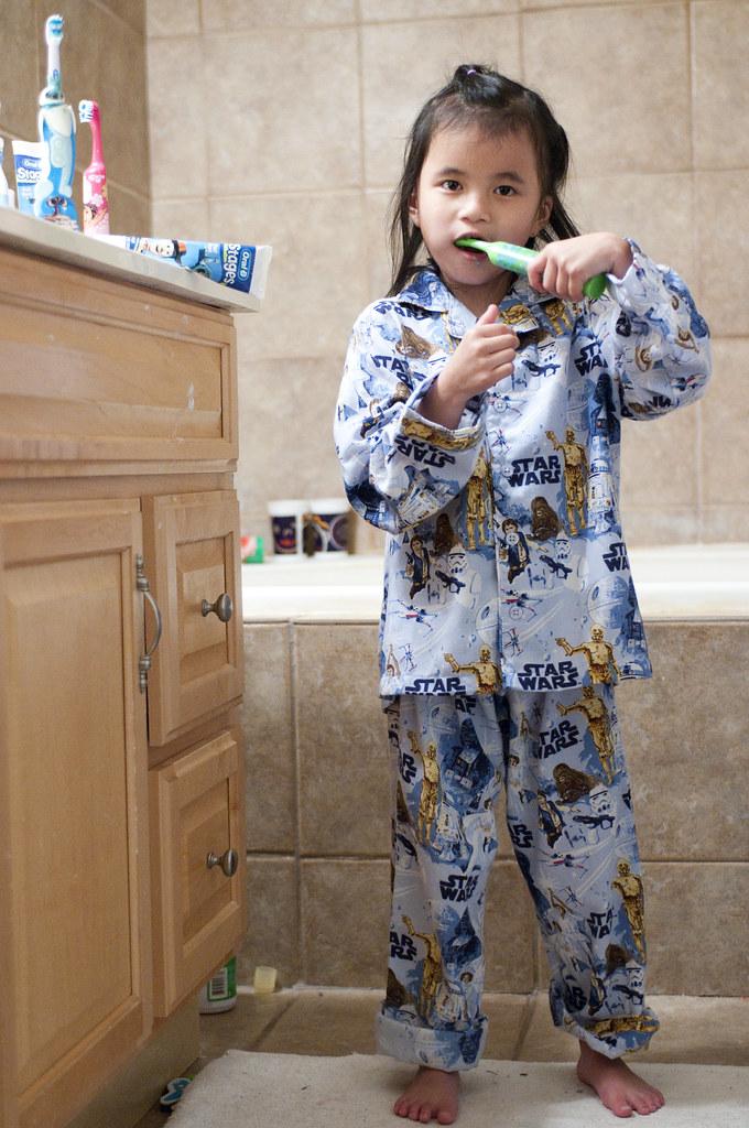 Star War Pajamas War Pajamas Carters Fleece Pajamas
