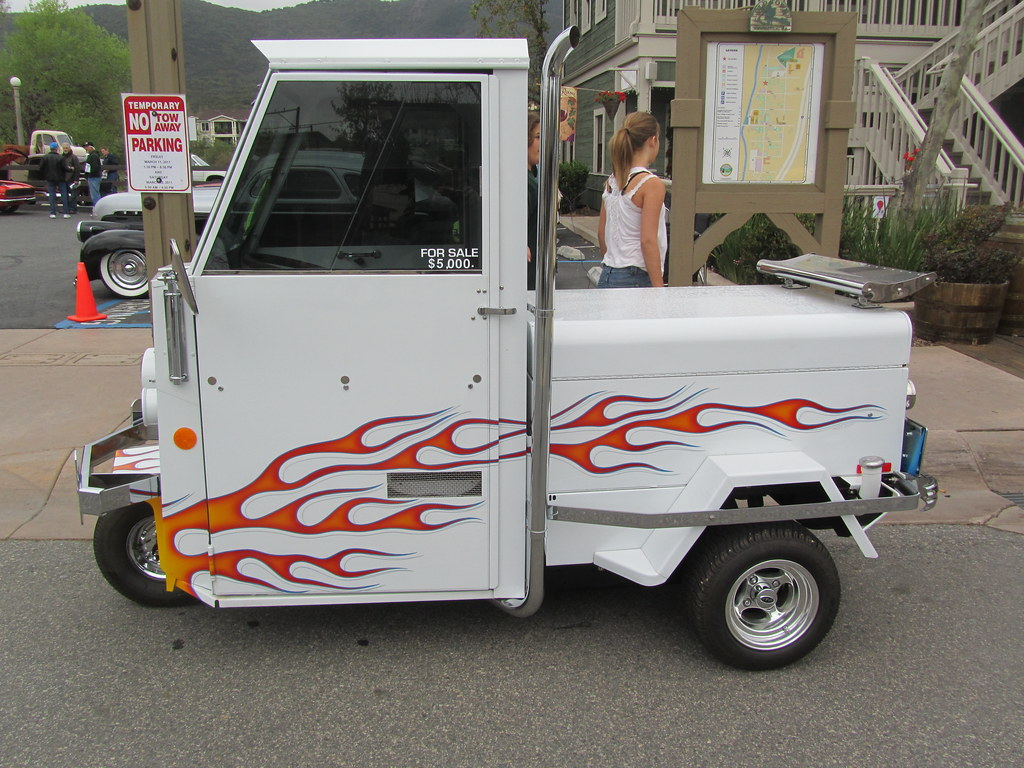the world u0026 39 s best photos of cushman and truckster