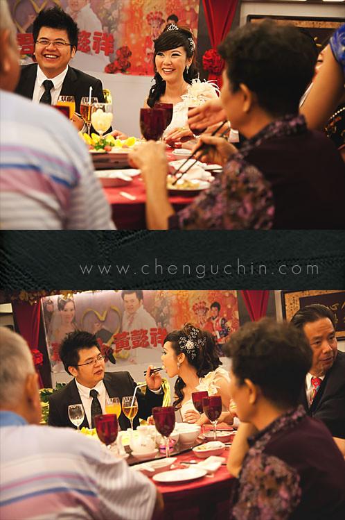 yixiang&weikuan10