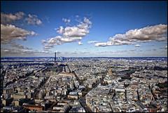 Paris (Prabhu B Doss) Tags: paris france streets tower nikon europe cityscape view tomb eiffel invalides napolean d80 prabhub prabhubdoss zerommphotography 0mmphotography