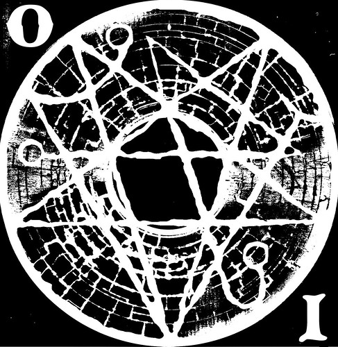 OI by Outsider_Industries_Progenitor