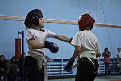_MG_6590 (MehaniG) Tags: sport kids dragon tiger