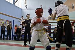 _MG_6653 (MehaniG) Tags: sport kids dragon tiger