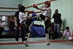_MG_6810 (MehaniG) Tags: sport kids dragon tiger