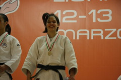 11-3-13_ Fin Naz Camp ITA Junior_ Lignano