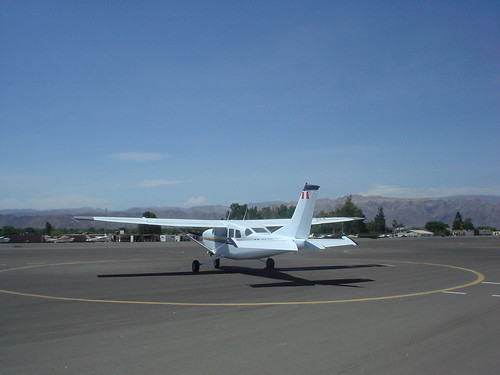 20100315029