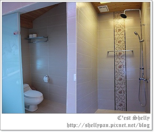 廁所 (1)