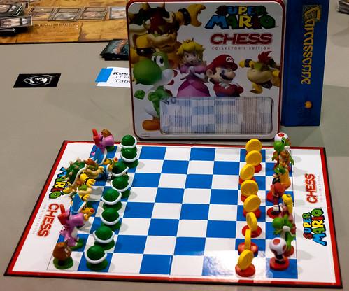 Mario Games - Play Super Mario Bros Games.