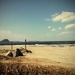 matsubara beach | 松原の浜 thumbnail